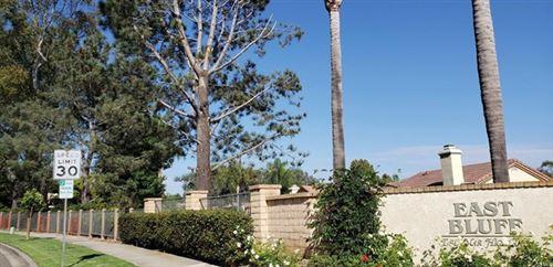 Photo of 3749 Fallon Circle, San Diego, CA 92130 (MLS # NDP2110912)