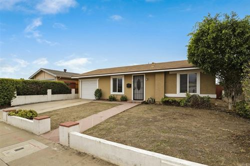 Photo of 10162 Empress Ave, San Diego, CA 92126 (MLS # NDP2111912)