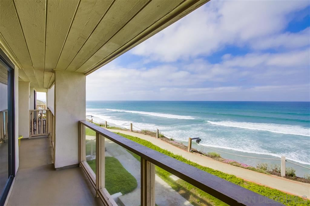 Photo of 515 S Sierra Ave #121, Solana Beach, CA 92075 (MLS # 200037912)