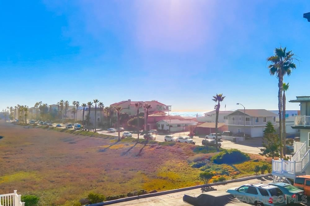 Photo of 1111 Seacoast Dr. #Unit 50, Imperial Beach, CA 91932 (MLS # 200054912)