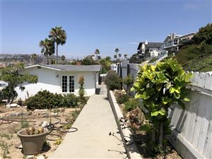 Photo of 108 Avenida Del Reposo, San Clemente, CA 92672 (MLS # 190039913)