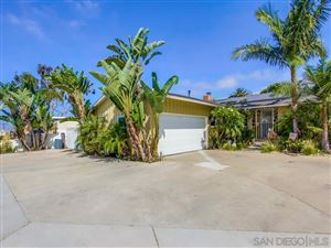 Photo of 63 L St, Chula Vista, CA 91911 (MLS # 190039914)