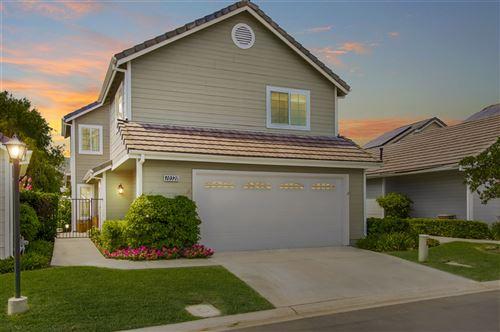 Photo of 10320 Rancho Carmel Dr, San Diego, CA 92128 (MLS # 200039914)