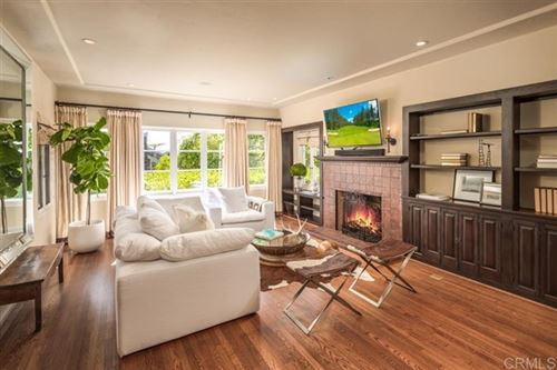 Photo of 1246 Stratford, Del Mar, CA 92014 (MLS # 200043914)