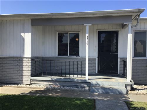Photo of 1310 Crann Avenue, Chula Vista, CA 91911 (MLS # 200046914)