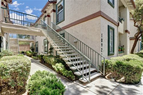 Photo of 10921 Sabre Hill Dr #369, San Diego, CA 92128 (MLS # 210021914)