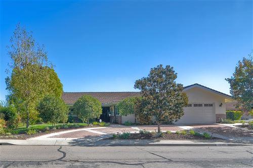 Photo of 12359 GRANDEE RD, San Diego, CA 92128 (MLS # 210028914)
