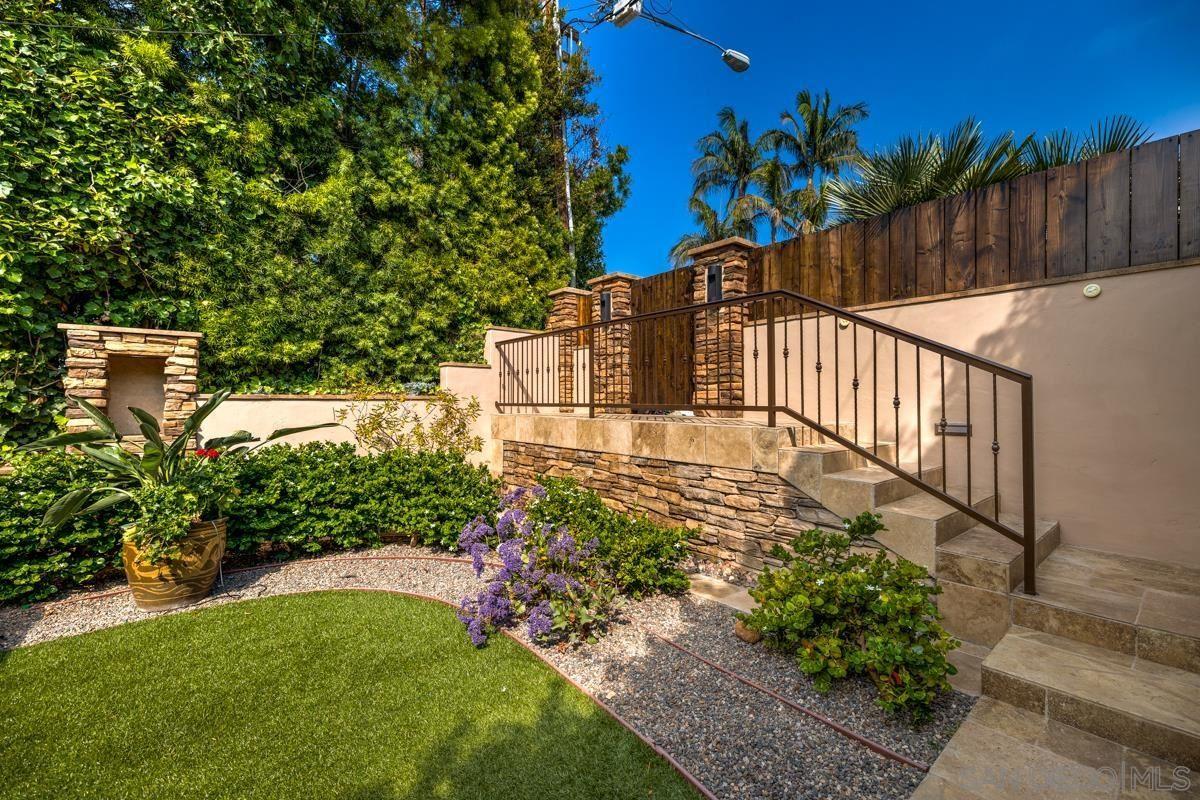 Photo of 1532 Virginia Way, La Jolla, CA 92037 (MLS # 210018914)