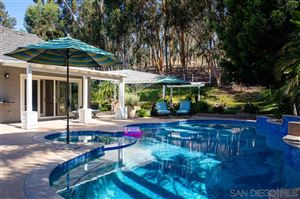 Photo of 12382 KINGSPINE AVE, San Diego, CA 92131 (MLS # 190050915)
