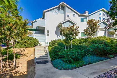 Photo of 10060 Scripps Vista Way #31, San Diego, CA 92131 (MLS # 200046915)
