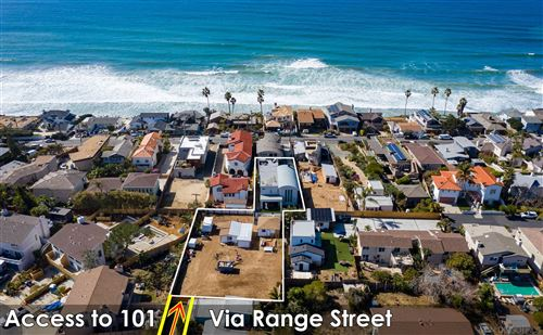 Photo of 178 Range St, Encinitas, CA 92024 (MLS # 210004915)