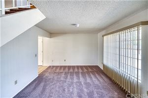 Tiny photo for 5224 Karling Place, Palmdale, CA 93552 (MLS # 301115915)