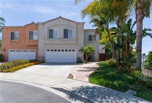 Photo of 2630 Lewis Lane, Carlsbad, CA 92008 (MLS # 190015916)