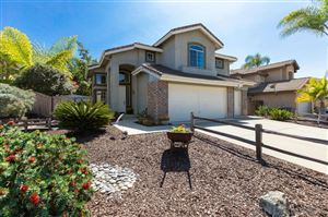 Photo of 733 Poppy Rd, San Marcos, CA 92078 (MLS # 190051916)