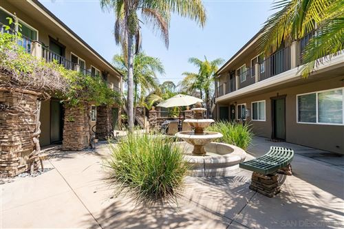 Photo of 3932 9th Ave., San diego, CA 92103 (MLS # 210012916)