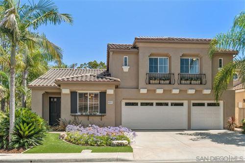Photo of 5297 Pacific Grove, San Diego, CA 92130 (MLS # 210020916)