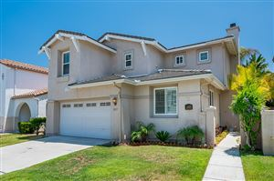 Photo of 2853 Red Rock Canyon Rd, Chula Vista, CA 91915 (MLS # 190039917)