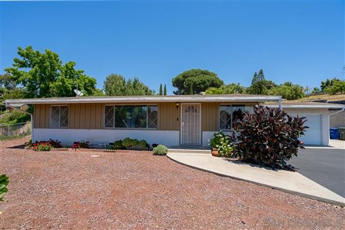 Photo of 1530 S Santa Fe Ave, Vista, CA 92084 (MLS # 200024917)
