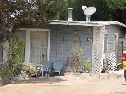 Photo of 2751 Ridgeway, National City, CA 91950 (MLS # 210015917)