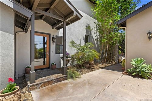 Photo of 1202 Basswood Ave., Carlsbad, CA 92008 (MLS # 210023917)