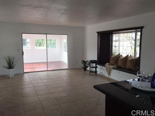 Photo of 427 Anita June Ct, Chula Vista, CA 91911 (MLS # PTP2100917)