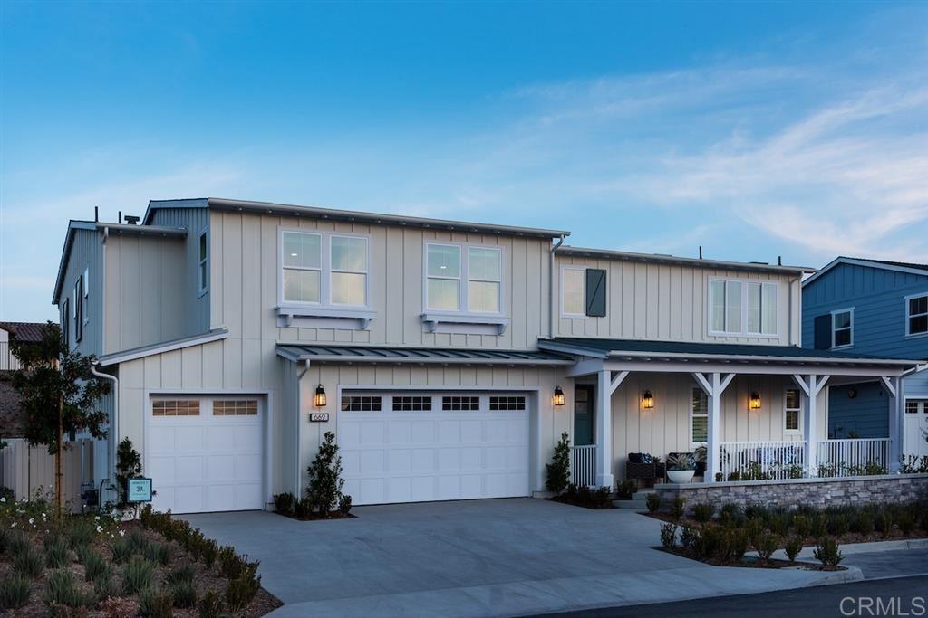 Photo of 669 Sea Ridge Court, Encinitas, CA 92024 (MLS # 200028917)