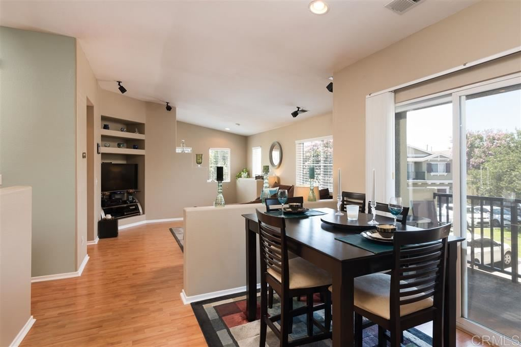 Photo of 2022 Azure Cove #8, Chula Vista, CA 91915 (MLS # 200030917)