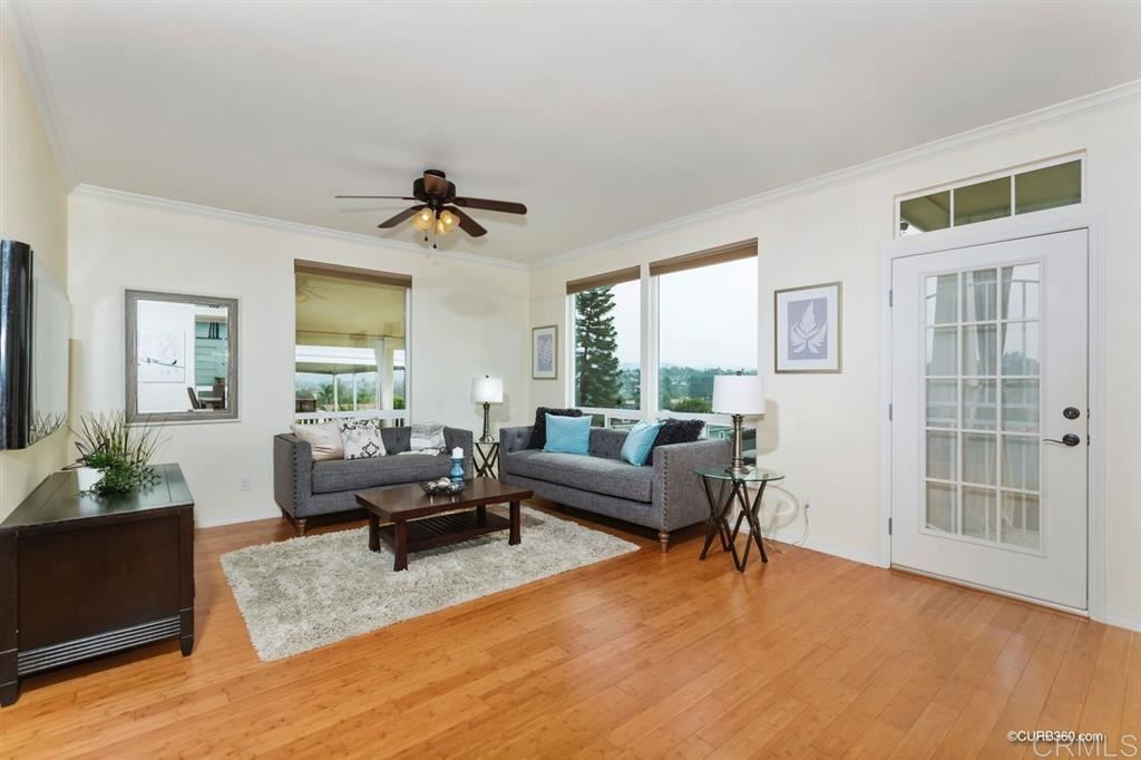 Photo of 444 N El Camino Real #77, Encinitas, CA 92024 (MLS # 200044917)