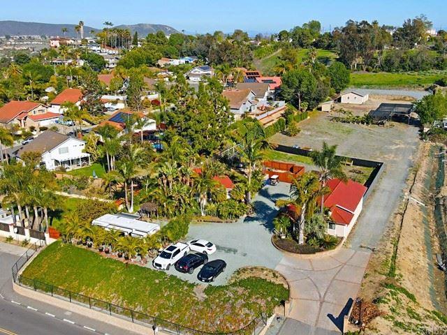 Photo of 940 Poinsettia, San Marcos, CA 92078 (MLS # NDP2102917)