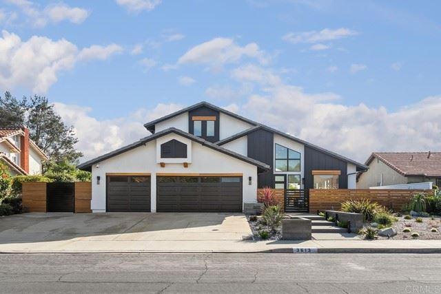 Photo of 3613 Haverhill Street, Carlsbad, CA 92010 (MLS # NDP2108917)