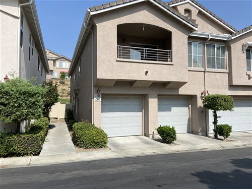 Photo of 1247 Los Arcos Pl, Chula Vista, CA 91910 (MLS # 200044918)