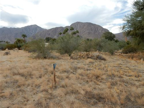 Photo of 545 Pointing Rock Dr, Borrego Springs, CA 92004 (MLS # 200050918)