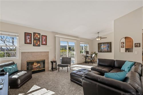 Photo of 13302 Carriage Heights Cir, Poway, CA 92064 (MLS # 210004918)