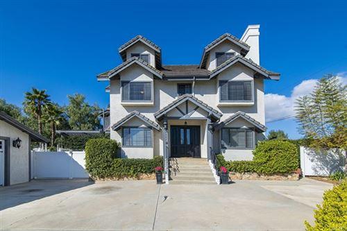 Photo of 2207 Orange Avenue, Escondido, CA 92029 (MLS # NDP2101918)