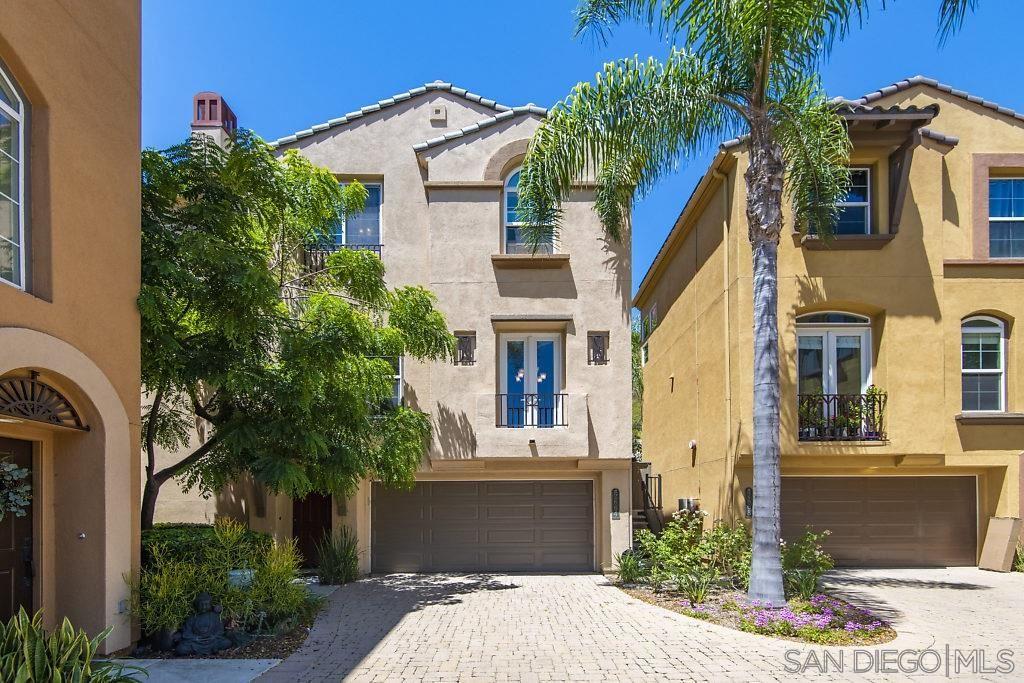 Photo of 2664 Villas Way, San Diego, CA 92108 (MLS # 200035918)