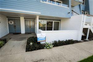 Photo of 5 Montego Ct, Coronado, CA 92118 (MLS # 180061919)