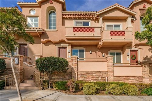 Photo of 2776 Carlsbad #101, Carlsbad, CA 92008 (MLS # 200003919)