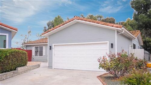 Photo of 14955 Avenida Venusto #10, San Diego, CA 92128 (MLS # 200035919)