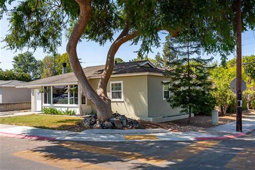 Photo of 3866 Vista Grande Drive, San Diego, CA 92115 (MLS # 200045919)