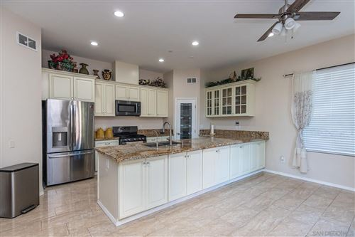 Photo of 9734 Austin Dr, Spring Valley, CA 91977 (MLS # 210004920)
