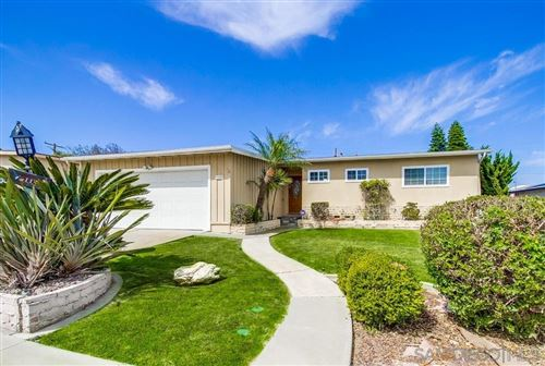 Photo of 1140 Helix, Chula Vista, CA 91911 (MLS # 210011920)