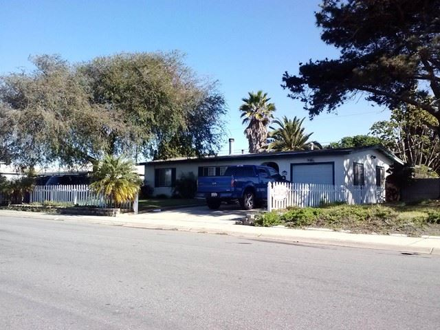 Photo of 971 4th, Imperial Beach, CA 91932 (MLS # PTP2103920)