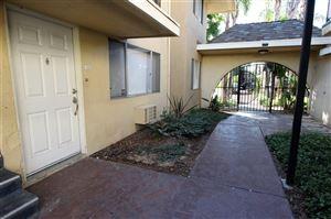 Photo of 471 Ballantyne St #48, El Cajon, CA 92020 (MLS # 180066921)