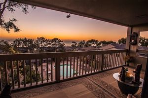 Photo of 288 Dolphin Cove Ct., Del Mar, CA 92014 (MLS # 190019921)