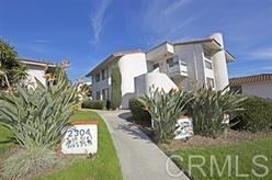 Photo of 2306 Altisma #116, Carlsbad, CA 92009 (MLS # 200029921)