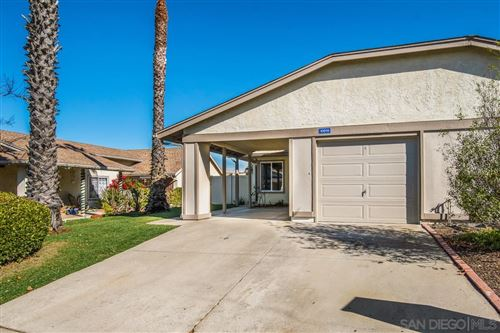 Photo of 10919 Via Banco, Mira Mesa, CA 92126 (MLS # 210001921)