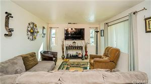 Tiny photo for 9920 Rufus, Whittier, CA 90605 (MLS # 301115921)