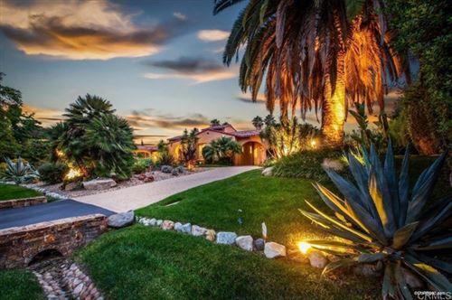 Photo of 14067 CAMINITO VISTANA, Carmel Valley, CA 92130 (MLS # NDP2110921)