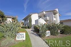 Photo of 2306 Altisma #116, Carlsbad, CA 92009 (MLS # 200029921)