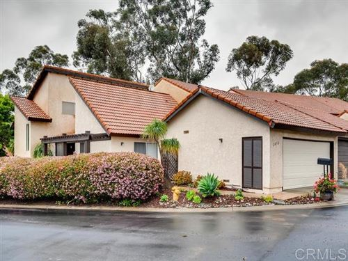 Photo of 2058 Avenue of the Trees, Carlsbad, CA 92008 (MLS # 200012922)